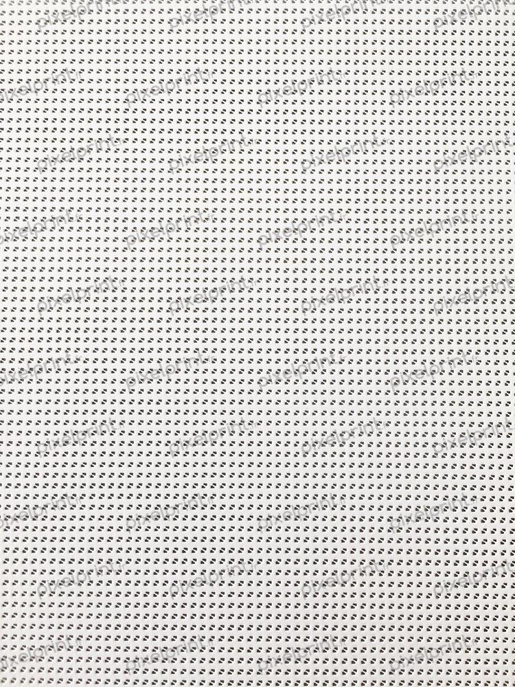 grille_mesh_320gr