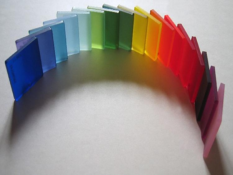 plexi_couleurs