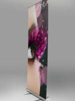 roll-up-studio01-pixelprint-d