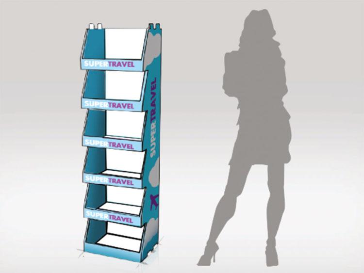shelf-pos