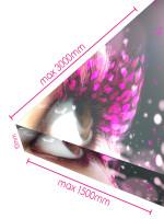 montage-plexiglass-10mm