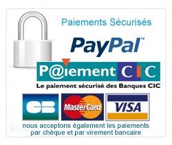 paiement_securisecic