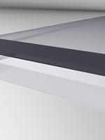 plexi-noir-et-translucide