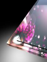 plexiglass-3_5_10mm-v2