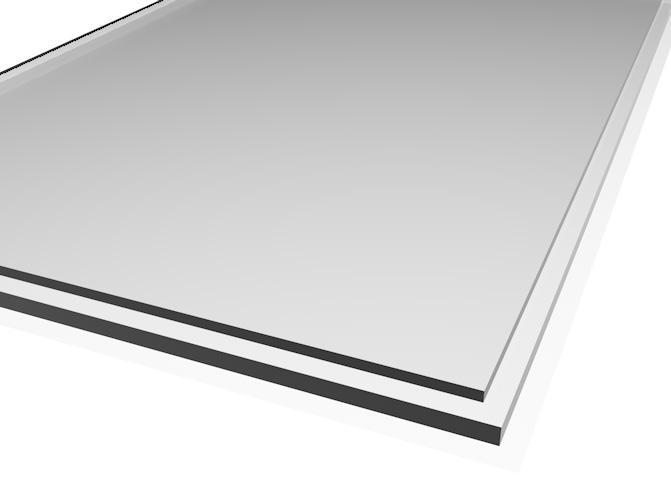 plexiglass-3_5_10mm_Editeur_a