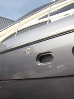 Yacht Wrap – Coovering