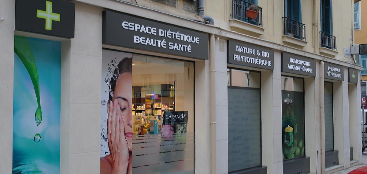 vitrine_pharmacie